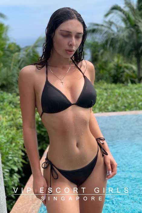 Singapore premium escorts, premium escorts Singapore, VIP escort agency in Singapore, premium Singapore escorts, Singapore luxury escorts, vip Singapore escorts, VIP escort in Singapore, VIP girls in Singapore, Elite Escort Service in Singapore, high class escorts SGP, elite escorts SG, elite SG escort, VIP escort in SG, elite SGP escort
